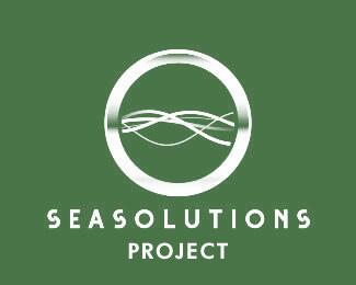 Seasolutions footer logo